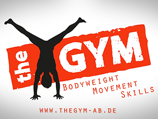 The Gym Aschaffenburg